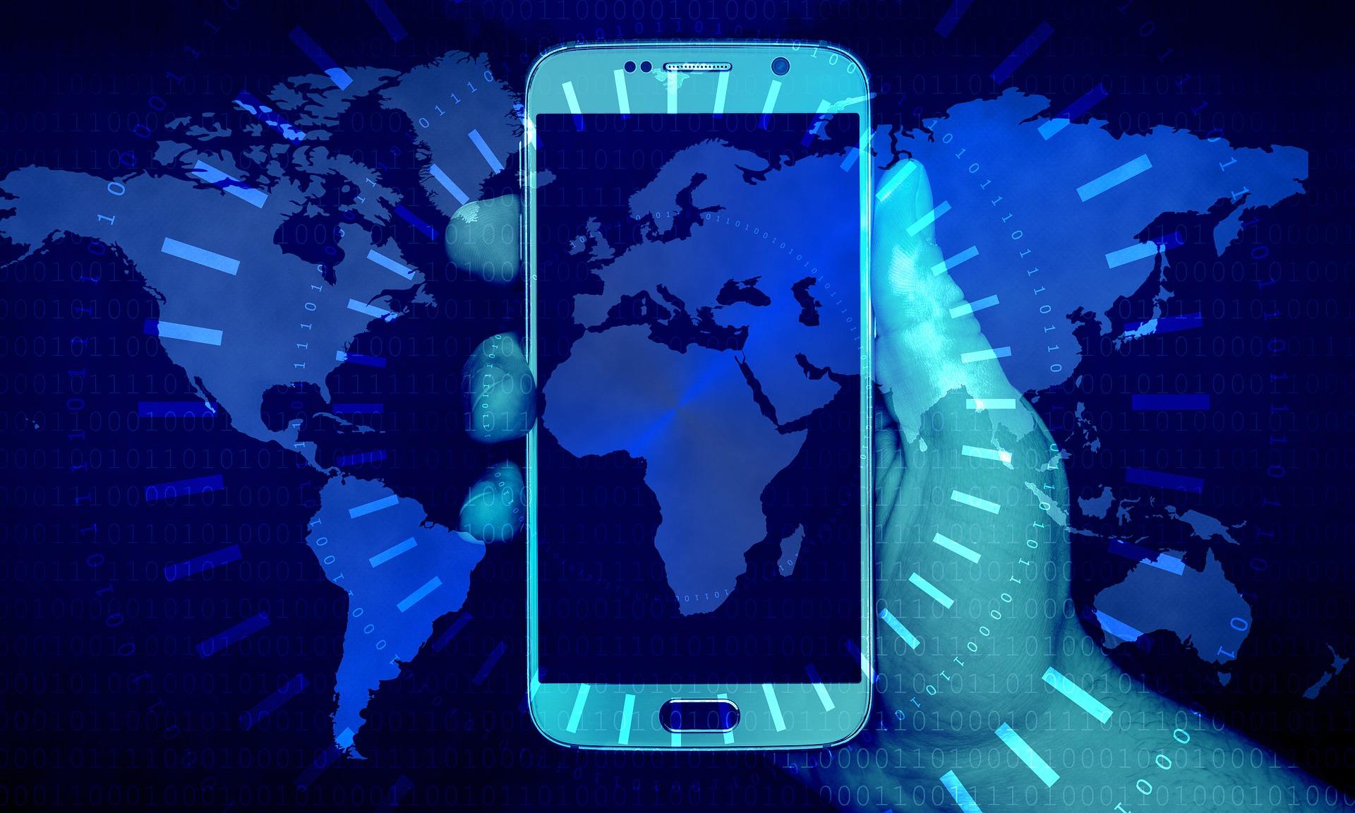 VC1, VC2 e VC3: Entenda os três tipos de chamada móvel