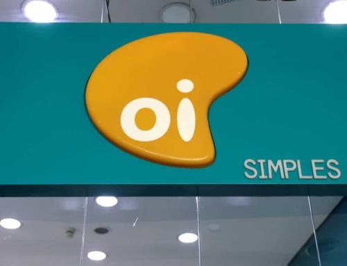 Claro, TIM e Vivo fazem proposta conjunta por ativos móveis da Oi